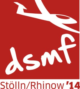 EDO - DSMF Logo - 01_03 [ A ] - path