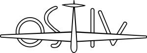 ostiv_logo_bw