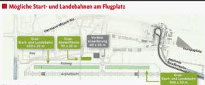 Freiburg_Segelflug_Piste
