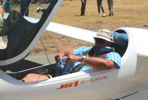 Sailplane_GP_South_Africa