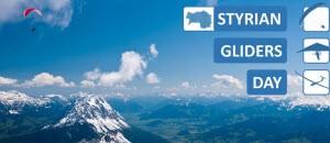 Styrian_Gliders_day