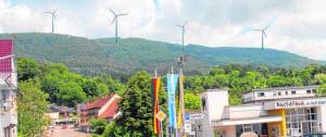 Hotzenwald_Windpark