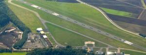 Coburg_Flugplatz