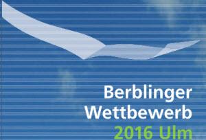 Ulm_Berblinger_Preis