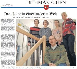 Artikel_Dithmarschen_Fuglsang