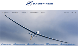 Schempp_Hirth_Kirchheim