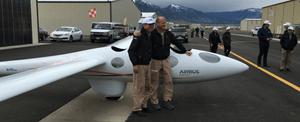 Perlan_Project_Airbus_Enders