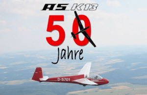 ASK13_50_Jahre