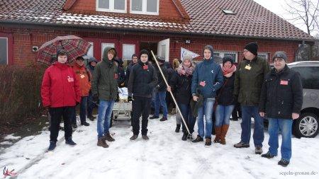 Wintergang2017 (6)