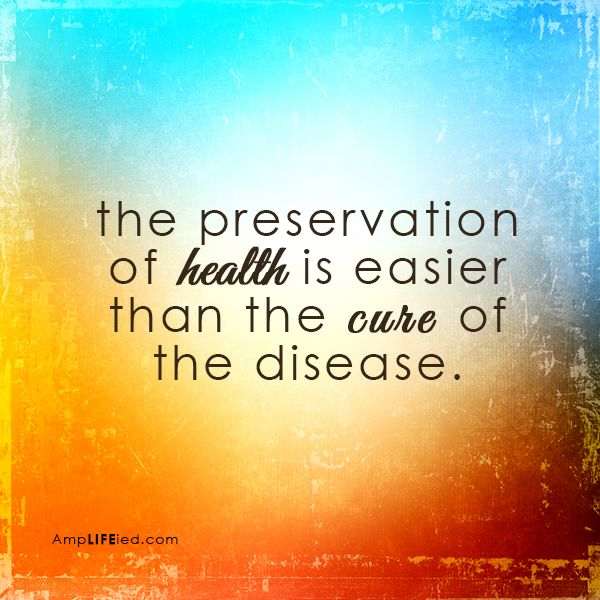 Wonderful Quotes About Health Is Wealth Segerios Com