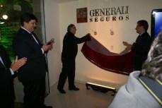 inauguracao_sucursal_generali_poa-041