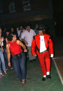 Baile do Chopp 2009