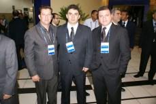 XVI Congresso Brasileiro de Corretores de Seguros - Abertura