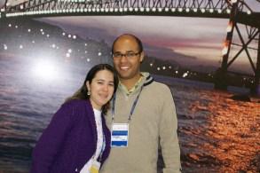 XVI Congresso - Fotos 11/10