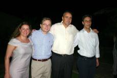 Berkley Internacional do Brasil