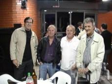Confraria dos Dinos - Abril 2010