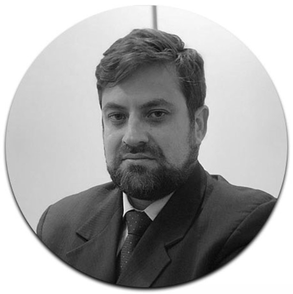 Marcelo Campelo - Vacina