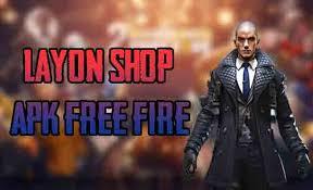 Layon Shop FF