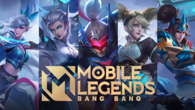 setting gltools mobile legends