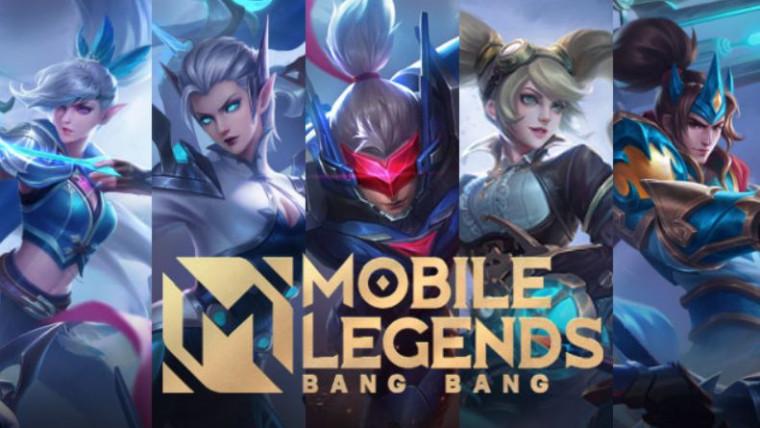 setting gltools mobile legends