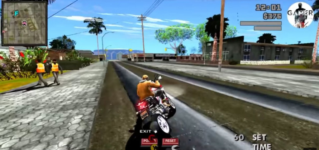 all gpu mod gta san andreas