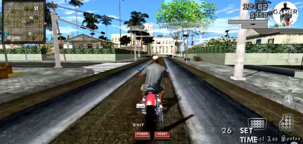 cara download gta sa mali adreno power vr