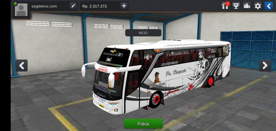 mod bussid jb3+