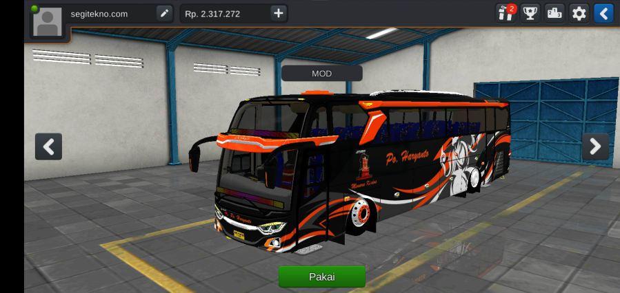 mod bussid jetbus 3+