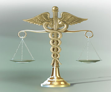 medical malpractice, lawyer in Greece, George Sotiropoulos, attorney at supreme court of Greece, www.seglawoffice.gr