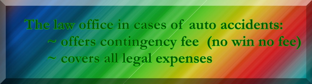 car accidents-fee-lawyer-greece