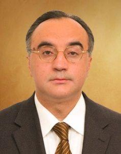 Ποινικολόγος δικηγόρος, δικηγόρος τροχαία ατυχήματα, δικηγόρος Αθήνα