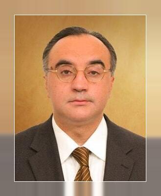 Δικηγόρος ποινικολόγος, ποινικό δικηγορικό γραφείο, δικηγόρος ποινικό δίκαιο, δικηγόρος Άρειο Πάγο, δικηγόρος Αθήνα