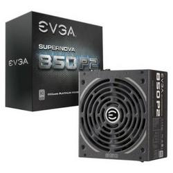 Best 850w PSU