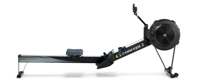 best air rowing machine