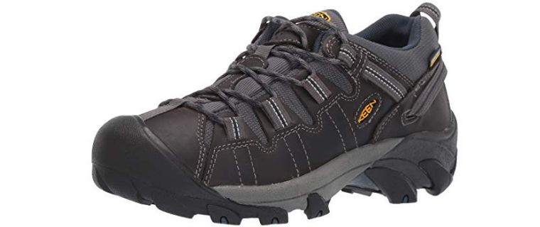 best grip shoes for basketball