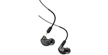 best sounding earbuds under 50