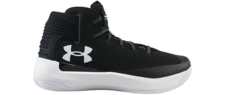 best ankle support shoes