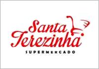 supermercado-santa-terezinha