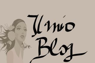 il mio blog tutto al femminile