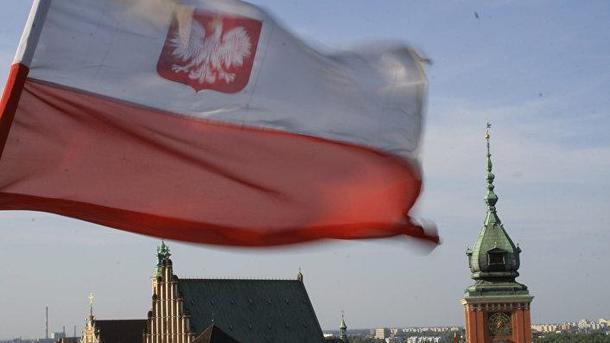 Польша намерена защищать свою историю.Фото: 24news.com.ua