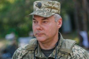 Sergey Naev. Photo: D. Pavlov /