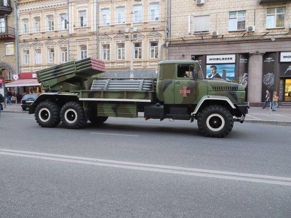 ukrainian_bm-21_grad_bastion-01_in_kyiv_ukraine_on_22_of_august_2014_img_7655_05_1___01