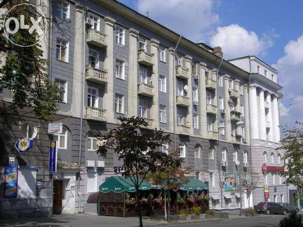 159816937_1_644x461_mteatralnaya-otlichnyy-fasadnyy-ofis-40m2-2-kabna-ulpushkinskaya20-kiev_rev007_1__