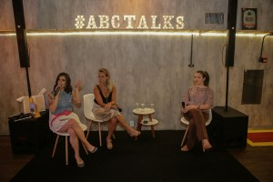 ABC Talks
