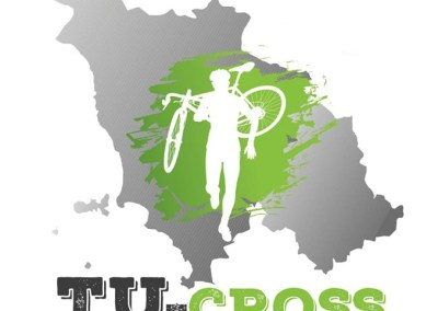 Trofeo TU-CROSS 2018/19