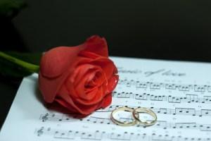 a maggio ci sposiamo - a-maggio-ci-sposiamo