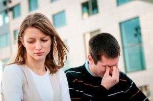 amo mia moglie anche se mi tradisce - amo-mia-moglie-anche-se-mi-tradisce