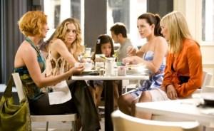 cena tra amiche - cena-tra-amiche