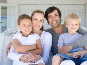 famiglia felice - famiglia-felice