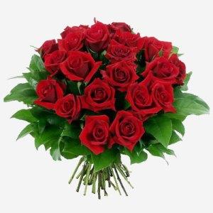 grazie dei fiori - grazie-dei-fiori